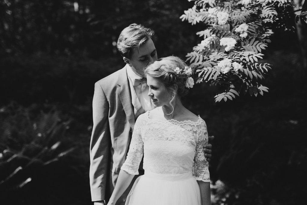 140607_wedding_emelie_gustav_pp-594.jpg