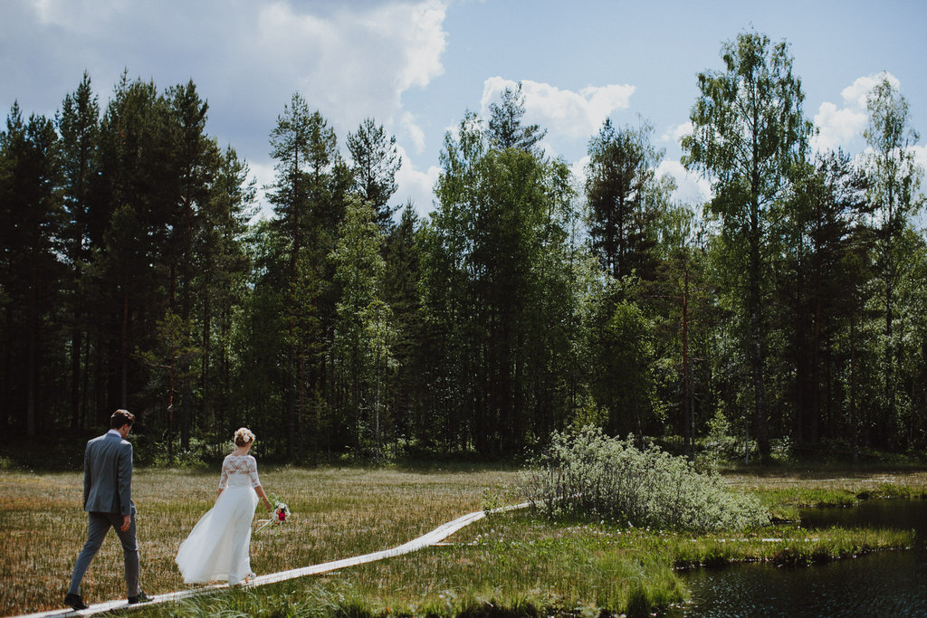 140607_wedding_emelie_gustav_pp-624.jpg