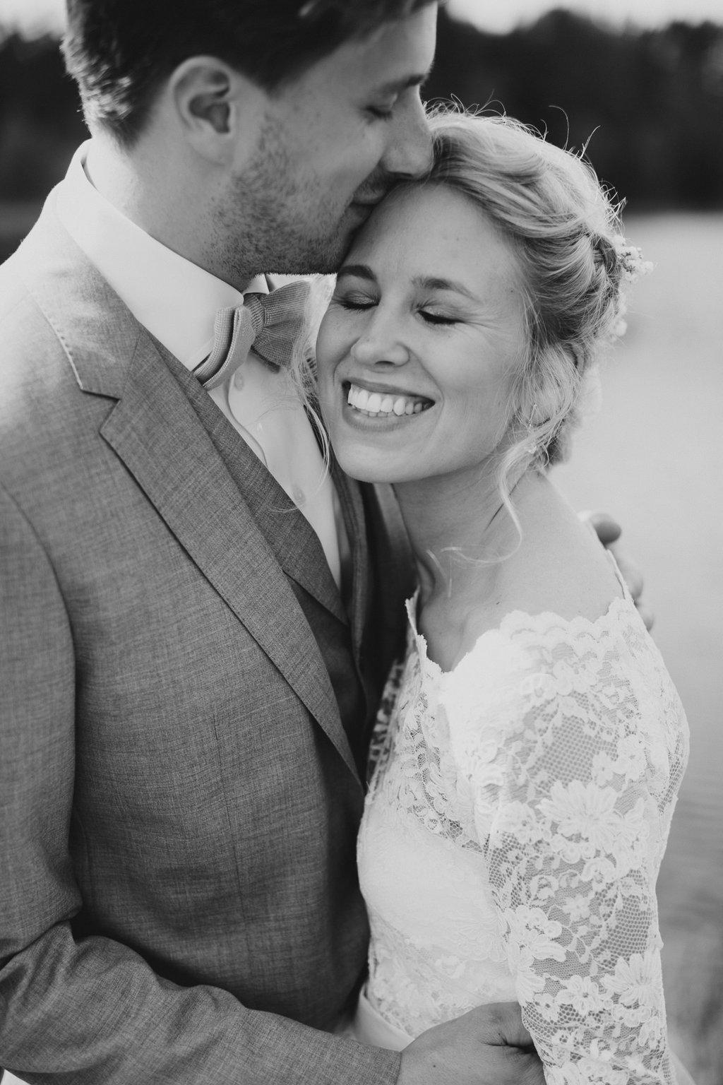 140607_wedding_emelie_gustav_pp-635.jpg
