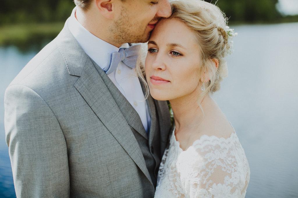 140607_wedding_emelie_gustav_pp-638.jpg