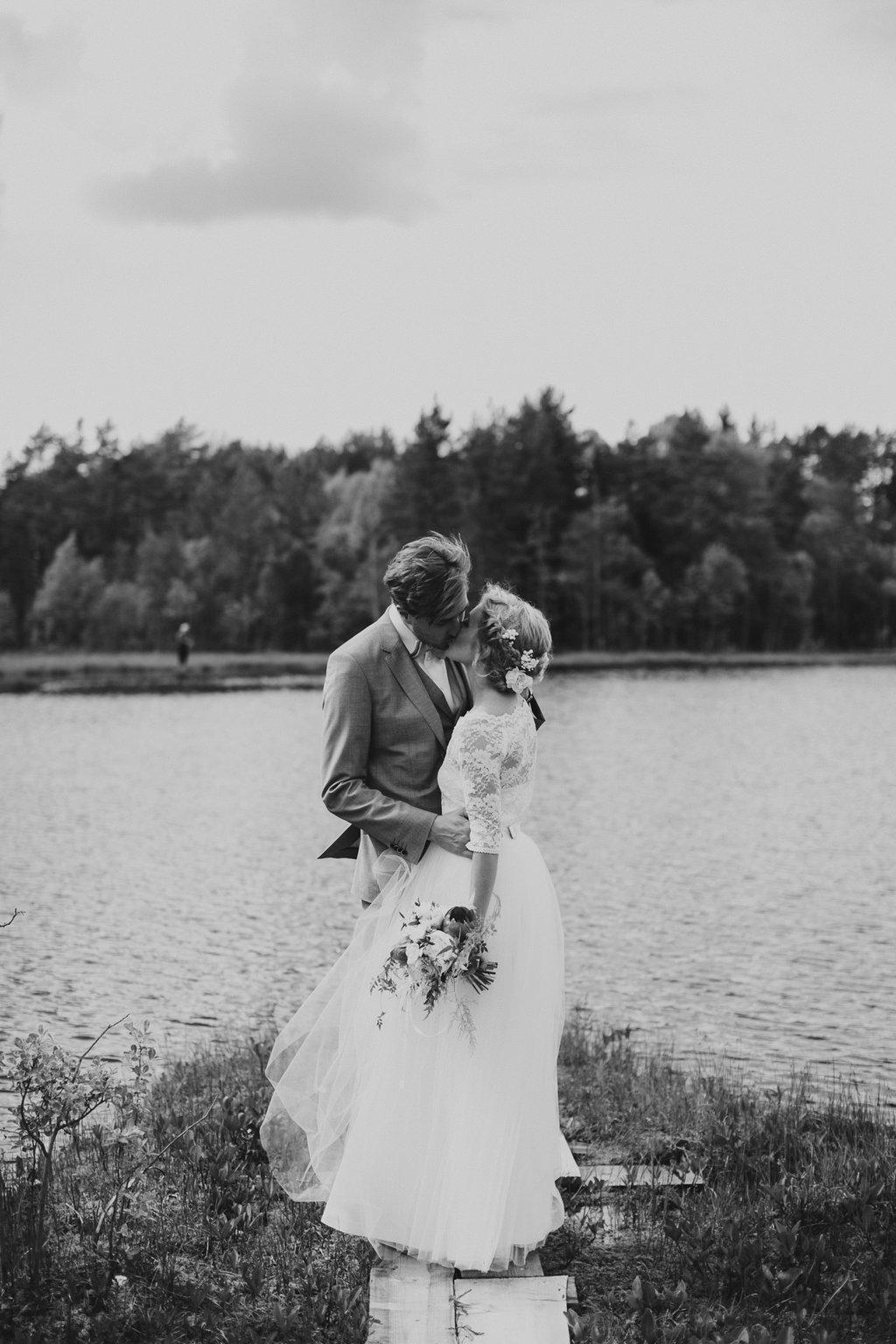 140607_wedding_emelie_gustav_pp-645.jpg