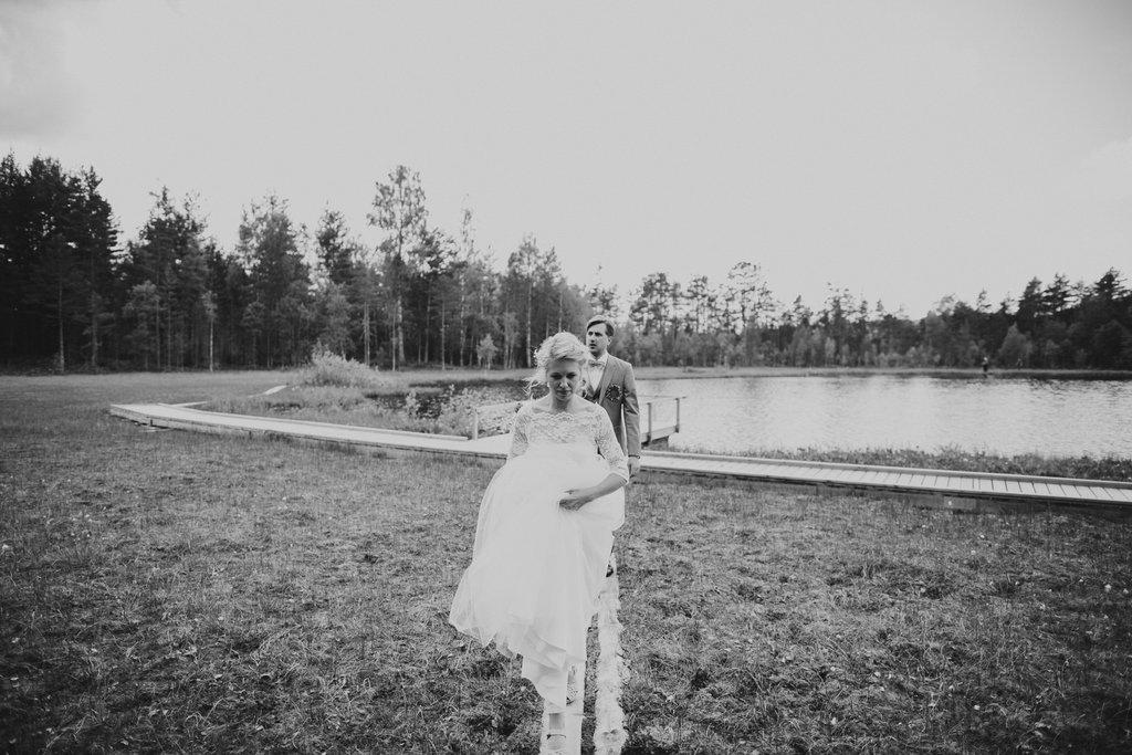 140607_wedding_emelie_gustav_pp-648.jpg