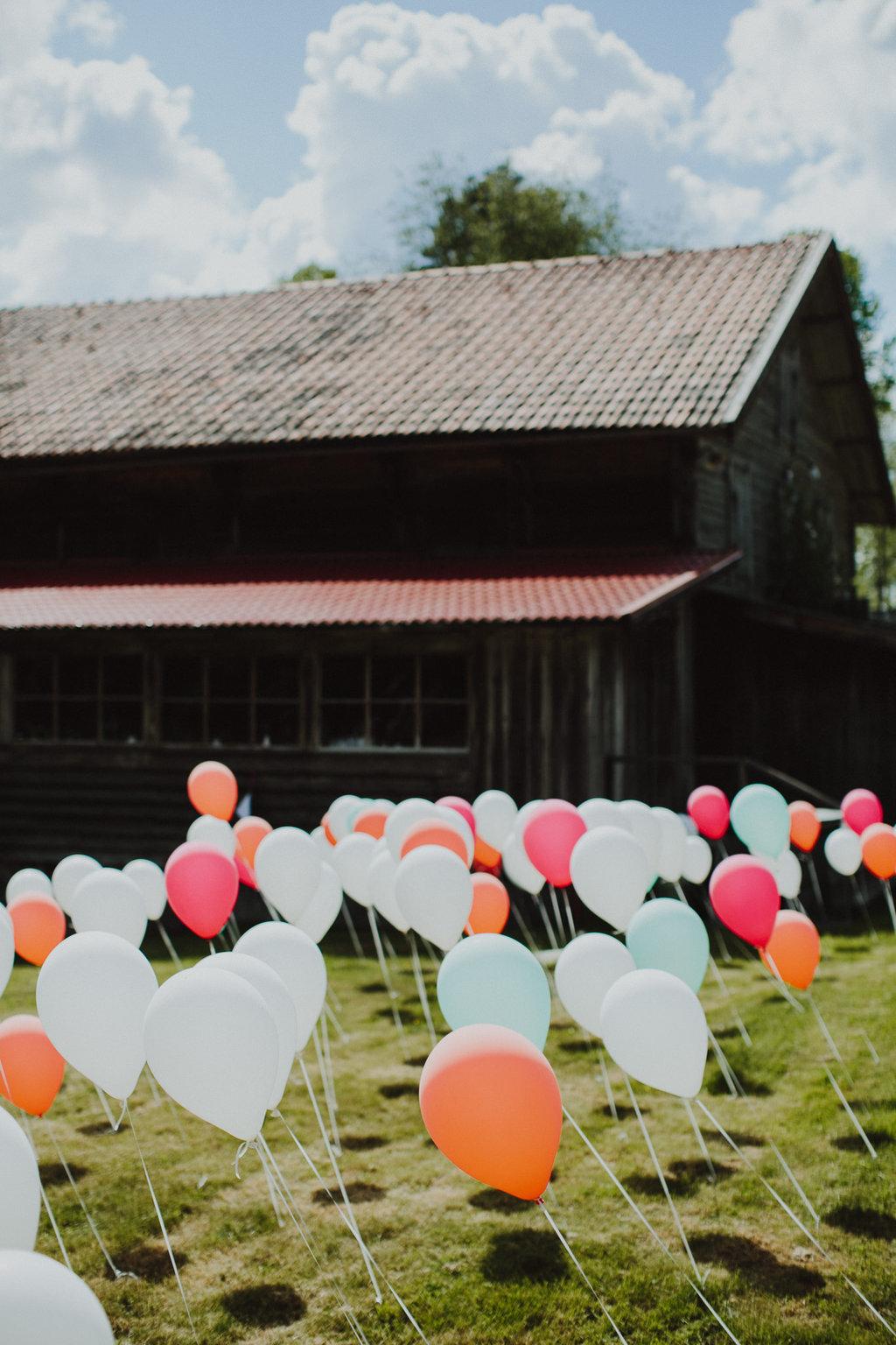 140607_wedding_emelie_gustav_pp-676.jpg