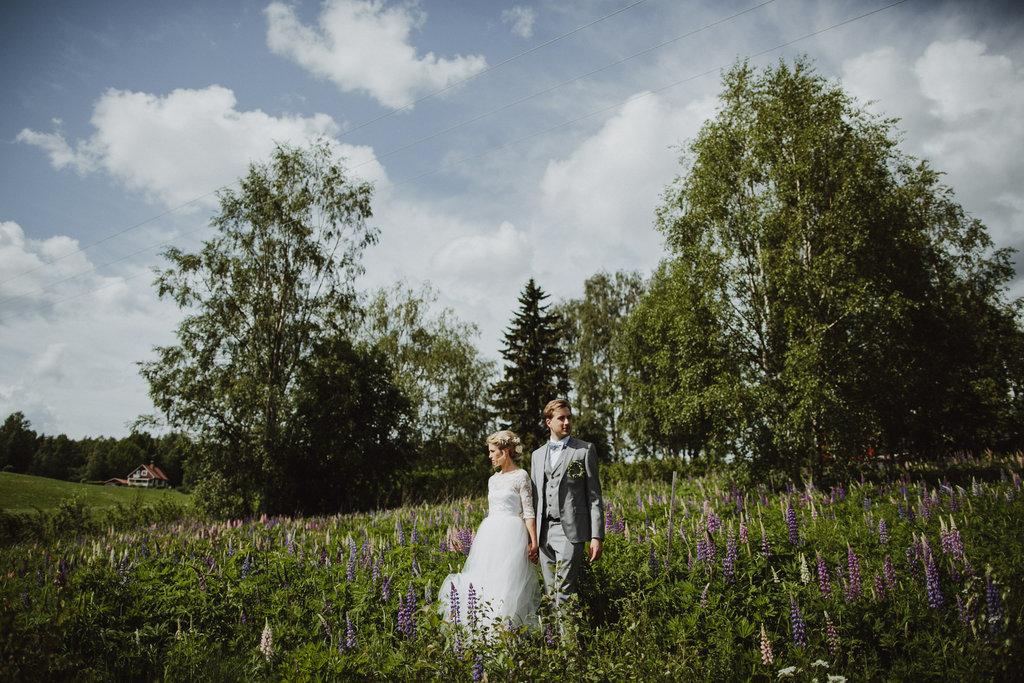 140607_wedding_emelie_gustav_pp-657.jpg