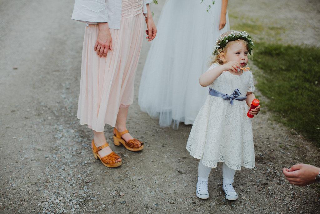 140607_wedding_emelie_gustav_pp-706.jpg