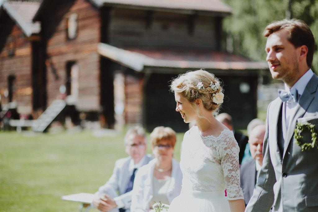 140607_wedding_emelie_gustav_pp-740.jpg