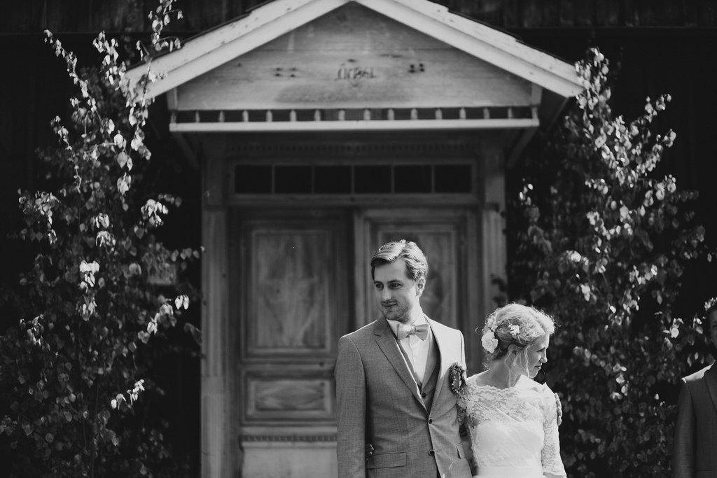 140607_wedding_emelie_gustav_pp-742.jpg