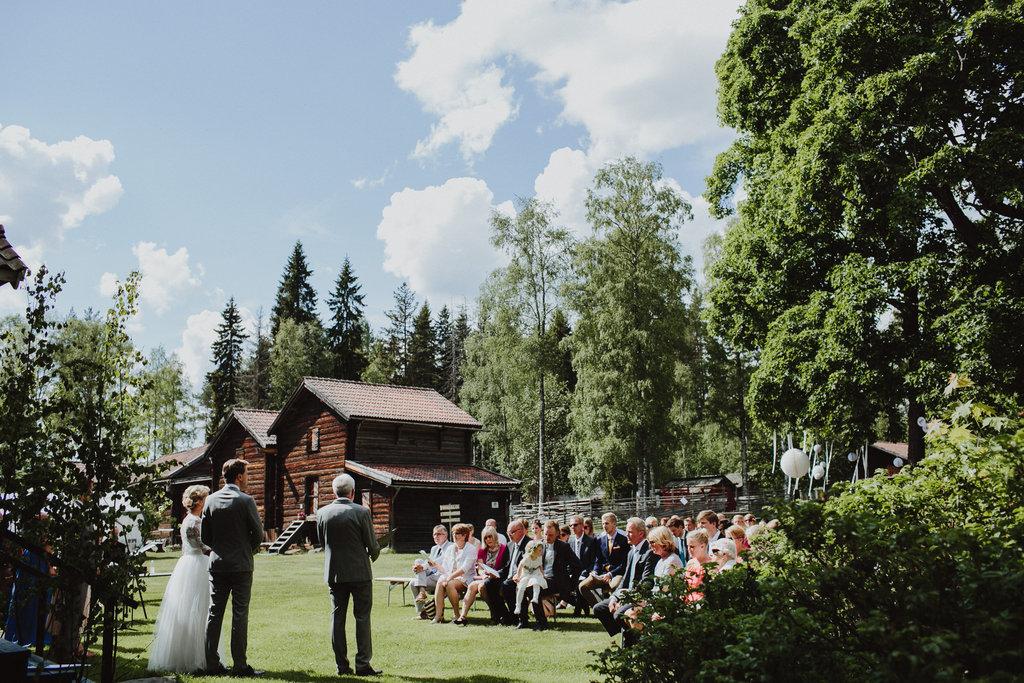 140607_wedding_emelie_gustav_pp-755.jpg
