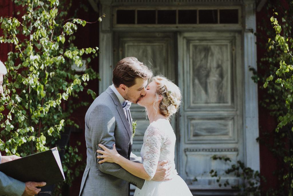 140607_wedding_emelie_gustav_pp-793.jpg