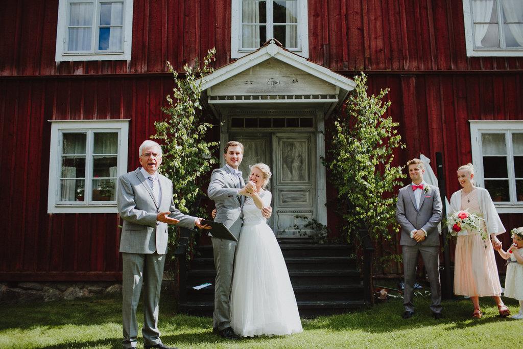 140607_wedding_emelie_gustav_pp-799.jpg