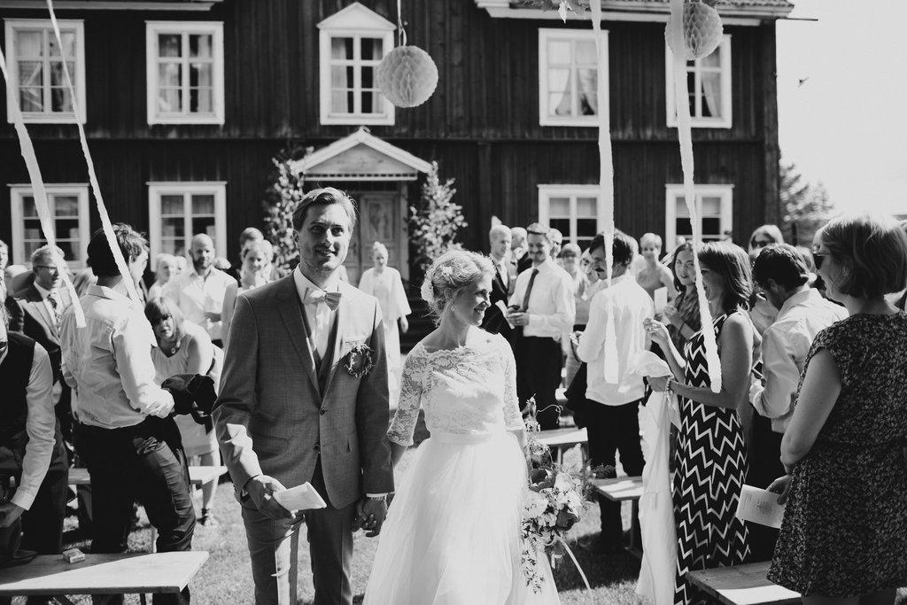 140607_wedding_emelie_gustav_pp-843.jpg