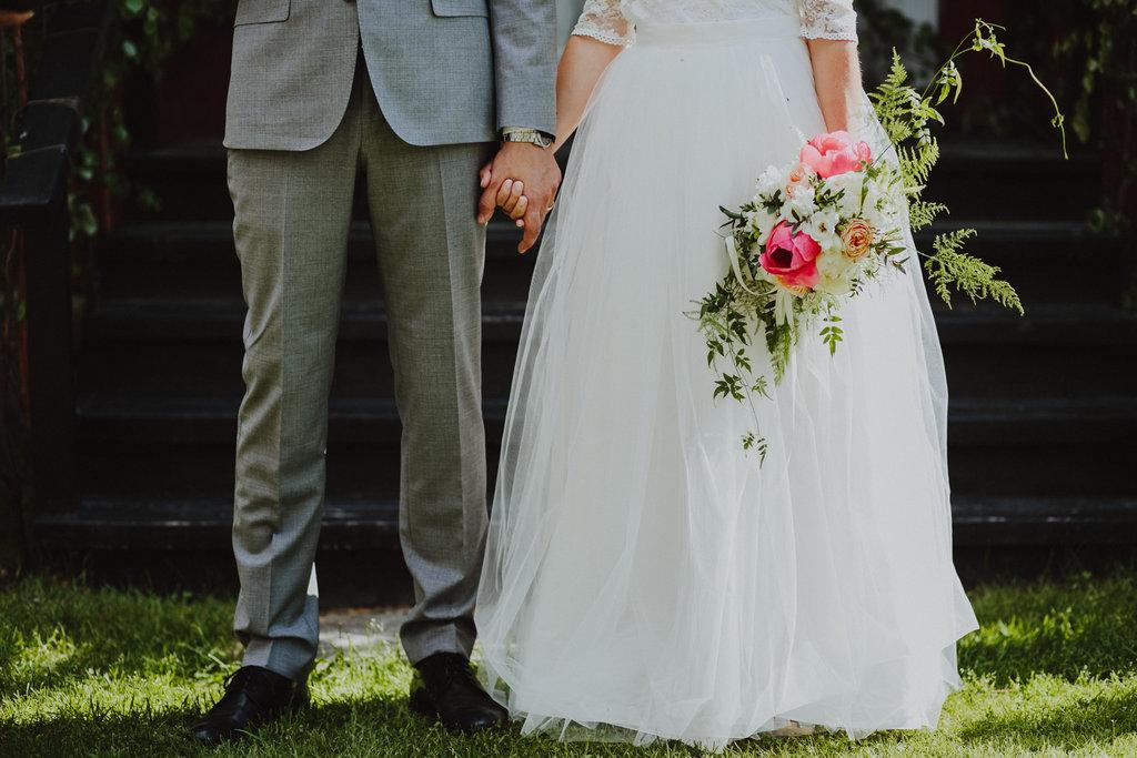 140607_wedding_emelie_gustav_pp-828.jpg