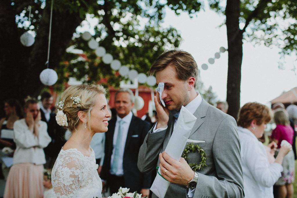 140607_wedding_emelie_gustav_pp-879.jpg