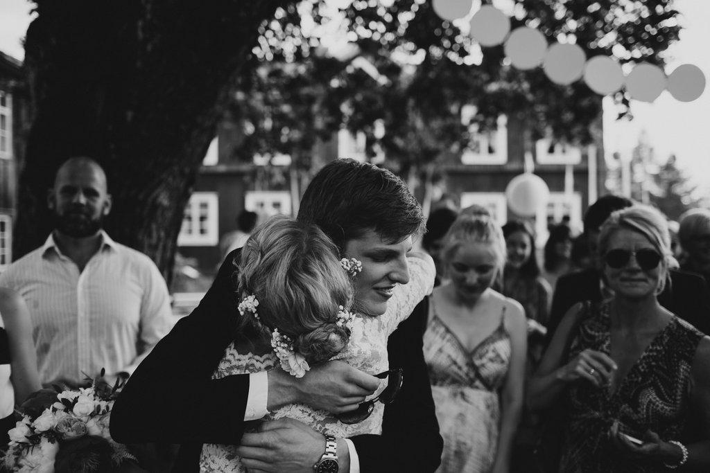 140607_wedding_emelie_gustav_pp-895.jpg