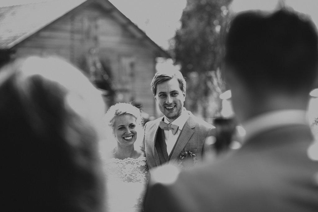 140607_wedding_emelie_gustav_pp-957.jpg