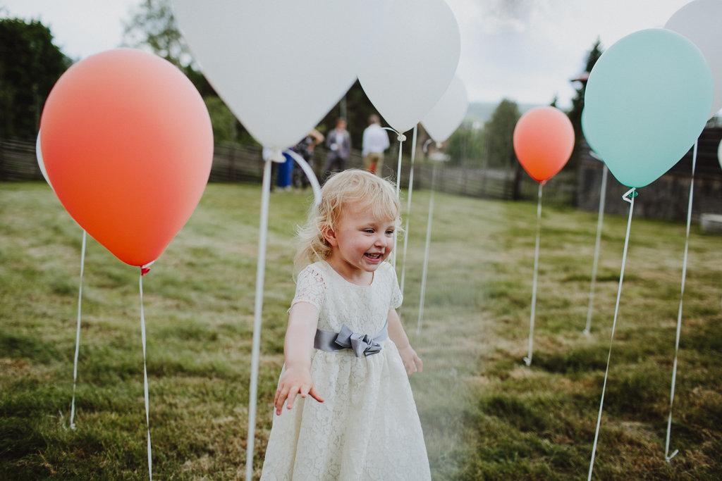 140607_wedding_emelie_gustav_pp-975.jpg