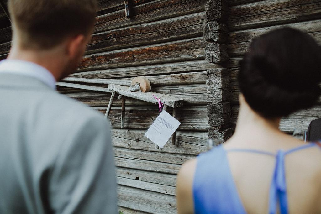 140607_wedding_emelie_gustav_pp-993.jpg