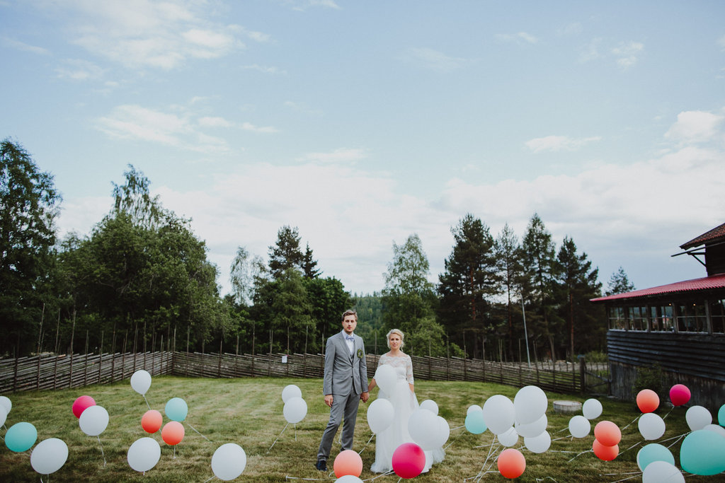 140607_wedding_emelie_gustav_pp-1072.jpg