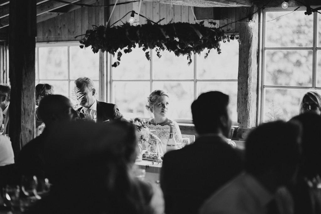 140607_wedding_emelie_gustav_pp-1087.jpg