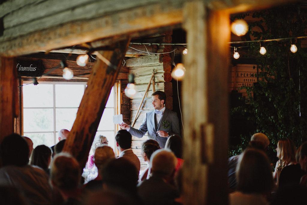 140607_wedding_emelie_gustav_pp-1094.jpg
