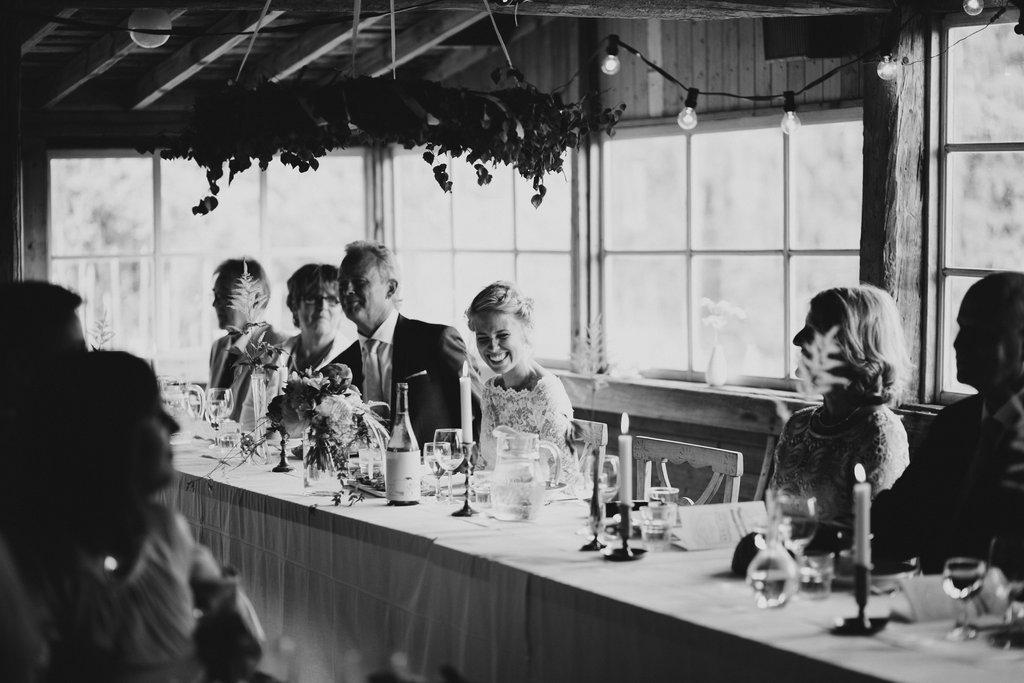140607_wedding_emelie_gustav_pp-1096.jpg