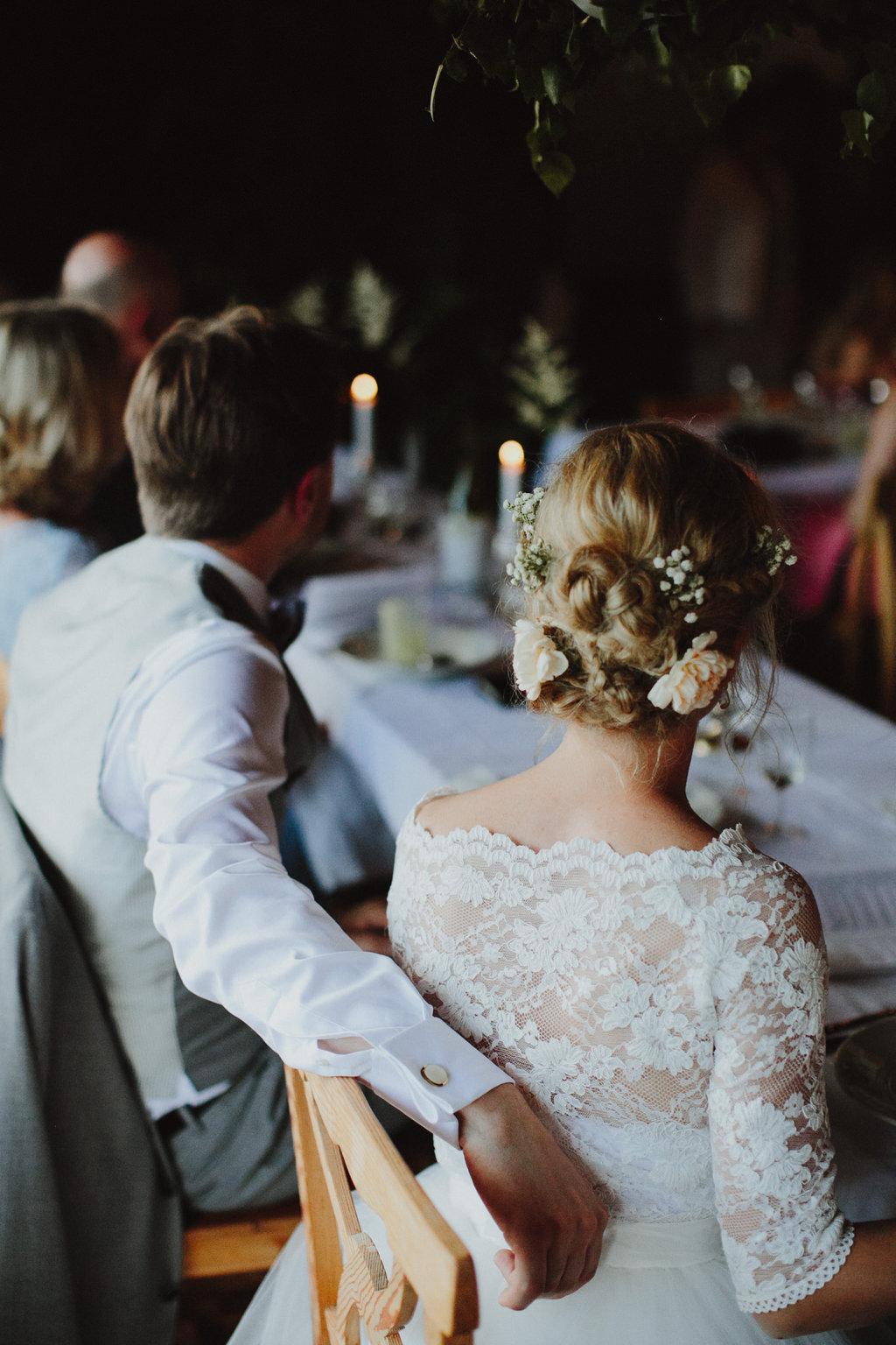 140607_wedding_emelie_gustav_pp-1130.jpg