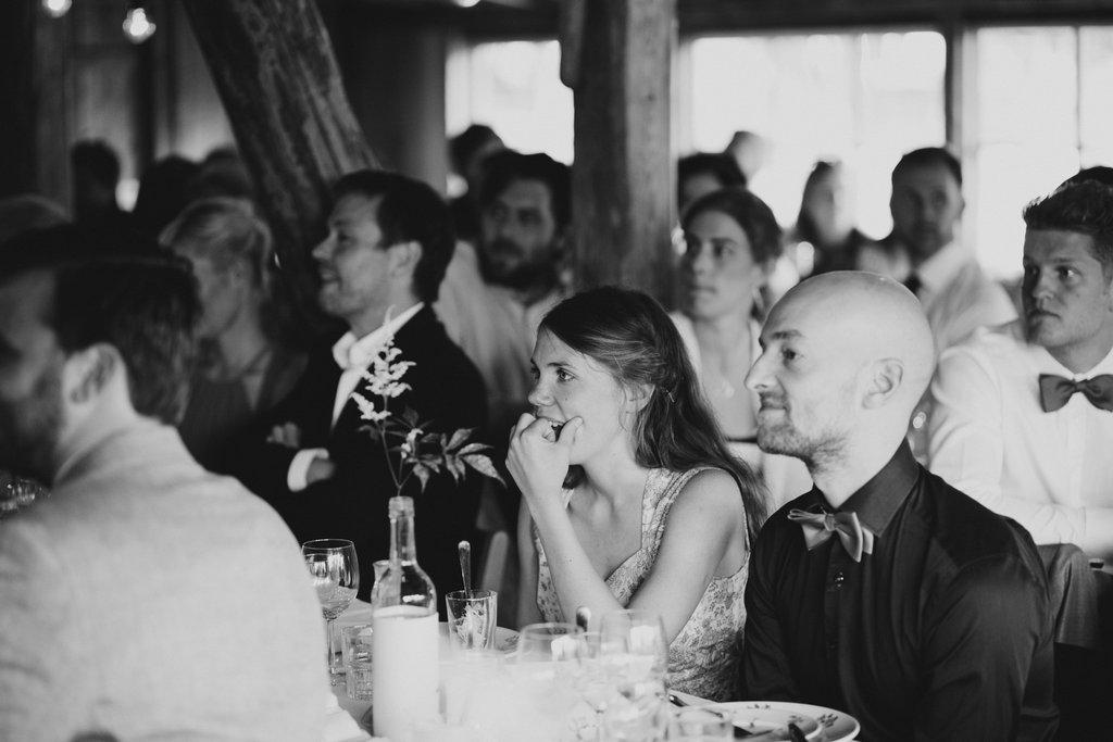 140607_wedding_emelie_gustav_pp-1134.jpg