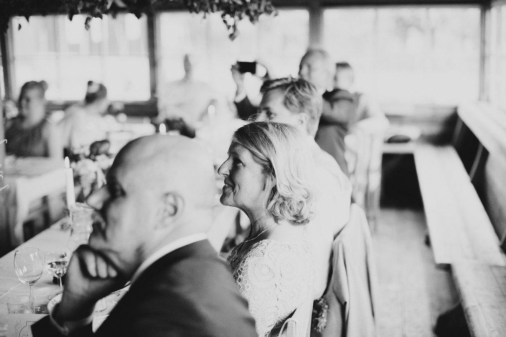 140607_wedding_emelie_gustav_pp-1136.jpg