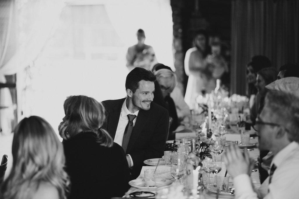 140607_wedding_emelie_gustav_pp-1156.jpg