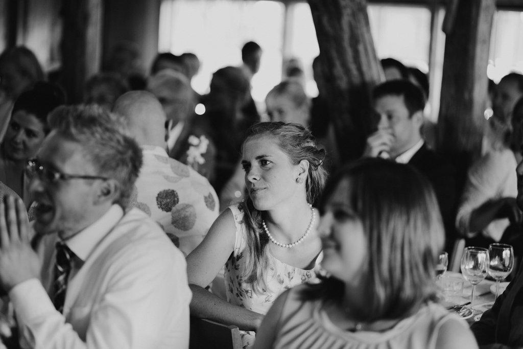 140607_wedding_emelie_gustav_pp-1147.jpg
