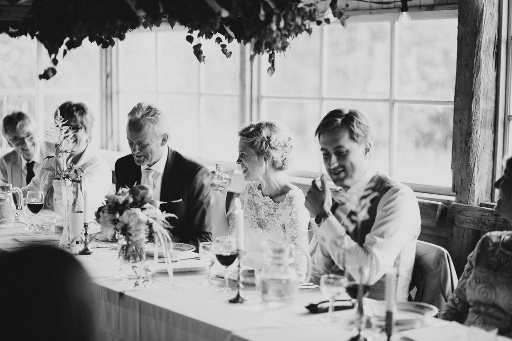 140607_wedding_emelie_gustav_pp-1166.jpg
