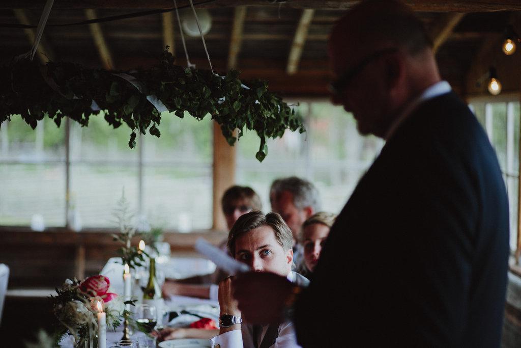 140607_wedding_emelie_gustav_pp-1175.jpg