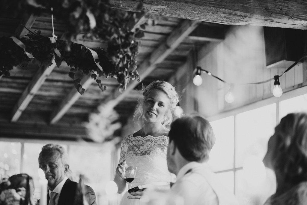 140607_wedding_emelie_gustav_pp-1204.jpg