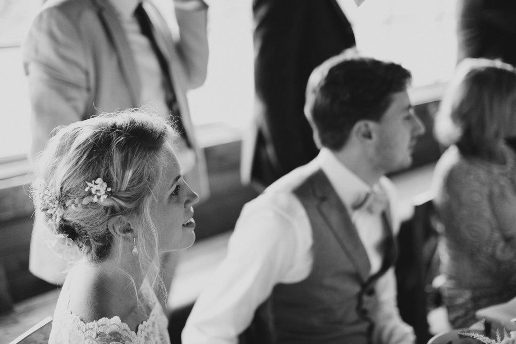 140607_wedding_emelie_gustav_pp-1215.jpg
