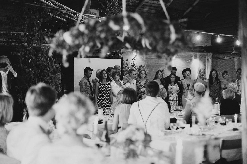 140607_wedding_emelie_gustav_pp-1218.jpg