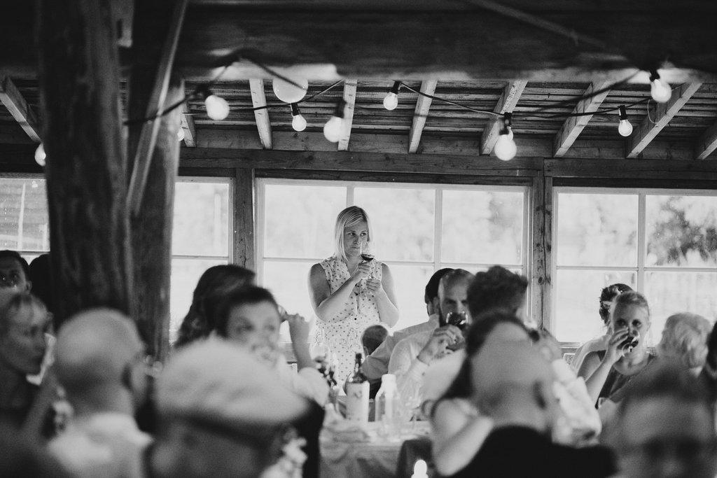 140607_wedding_emelie_gustav_pp-1228.jpg
