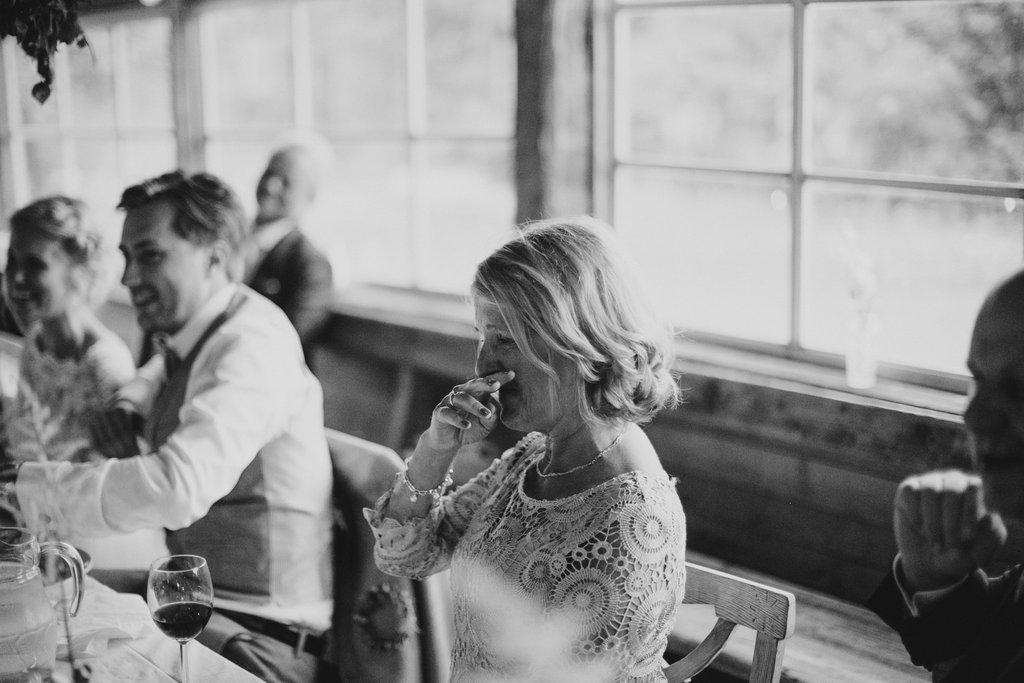 140607_wedding_emelie_gustav_pp-1247.jpg