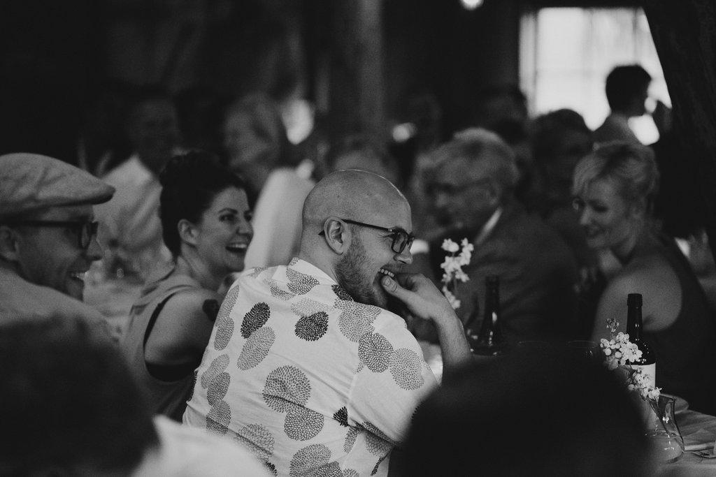 140607_wedding_emelie_gustav_pp-1252.jpg