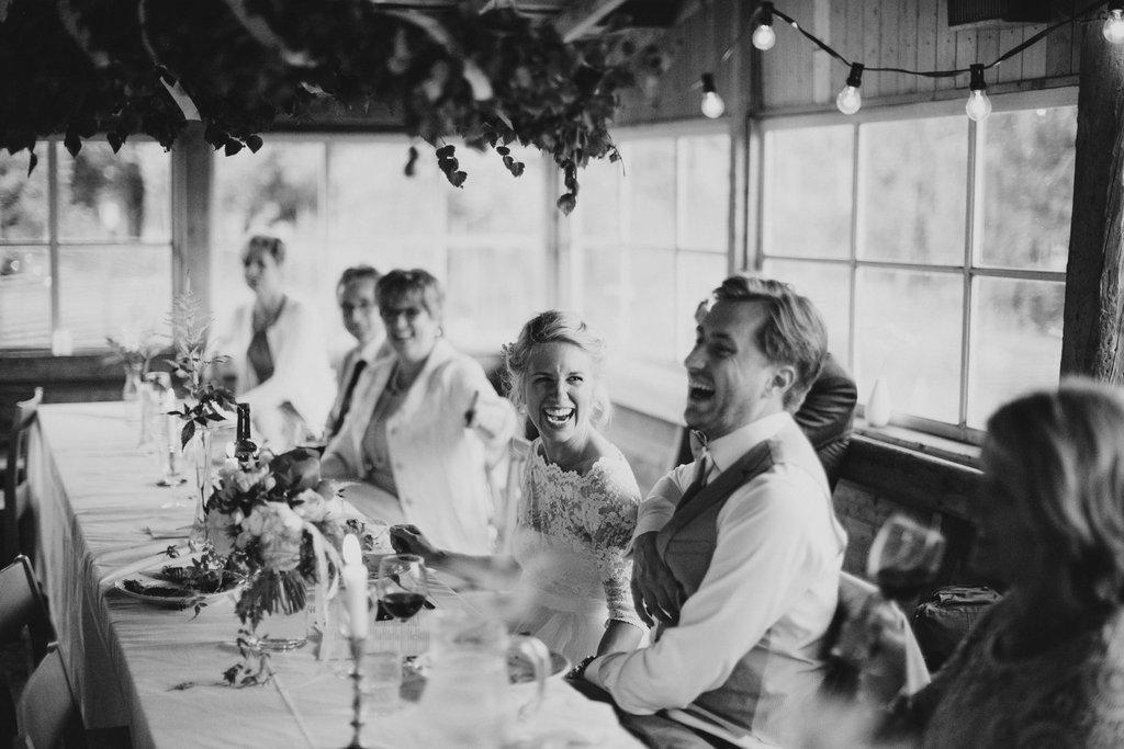 140607_wedding_emelie_gustav_pp-1242.jpg