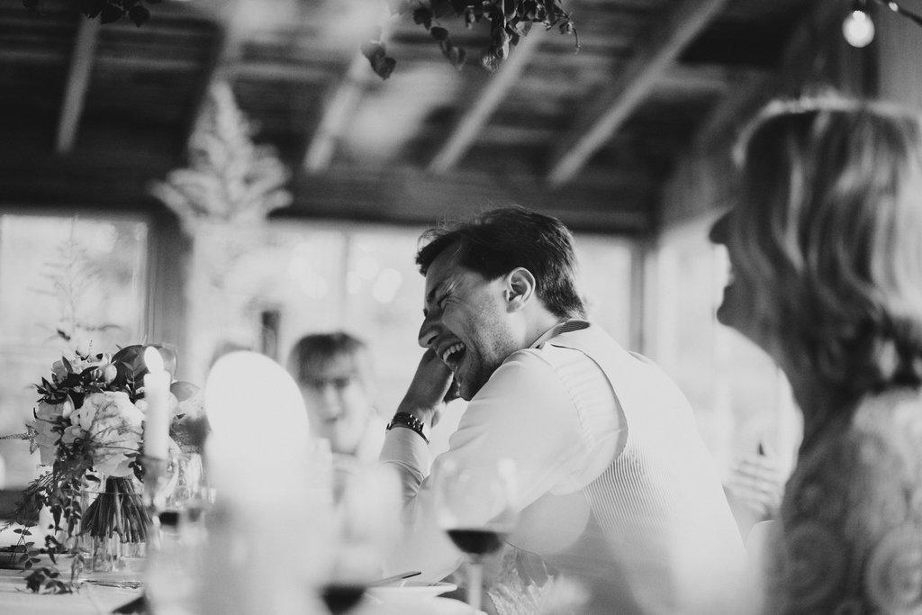 140607_wedding_emelie_gustav_pp-1261.jpg