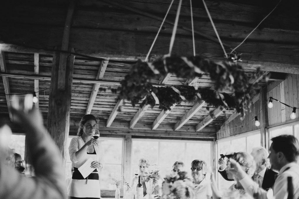 140607_wedding_emelie_gustav_pp-1270.jpg