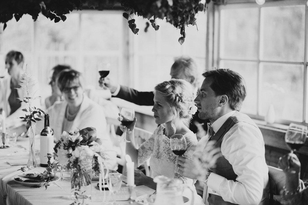 140607_wedding_emelie_gustav_pp-1262.jpg