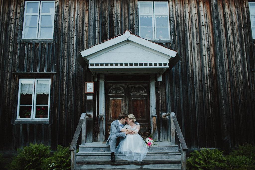 140607_wedding_emelie_gustav_pp-1294.jpg