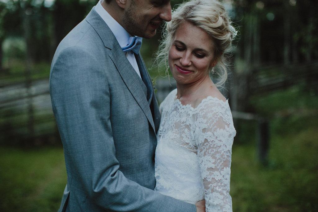 140607_wedding_emelie_gustav_pp-1306.jpg