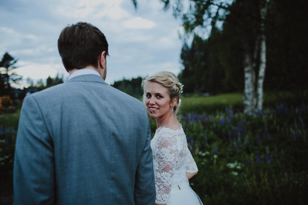 140607_wedding_emelie_gustav_pp-1329.jpg