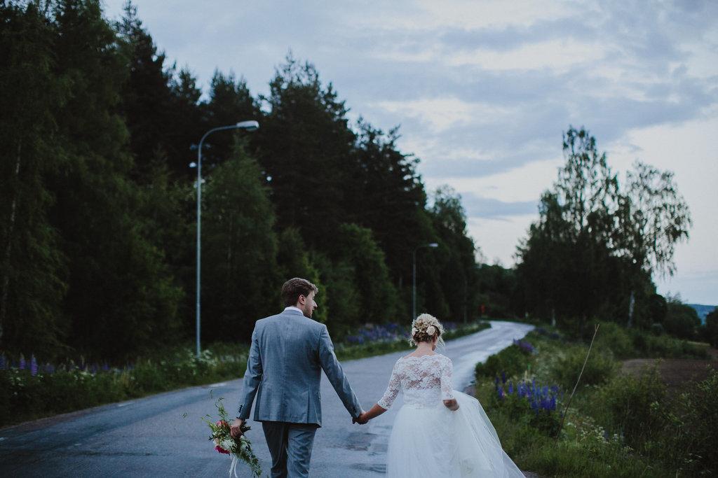 140607_wedding_emelie_gustav_pp-1310.jpg