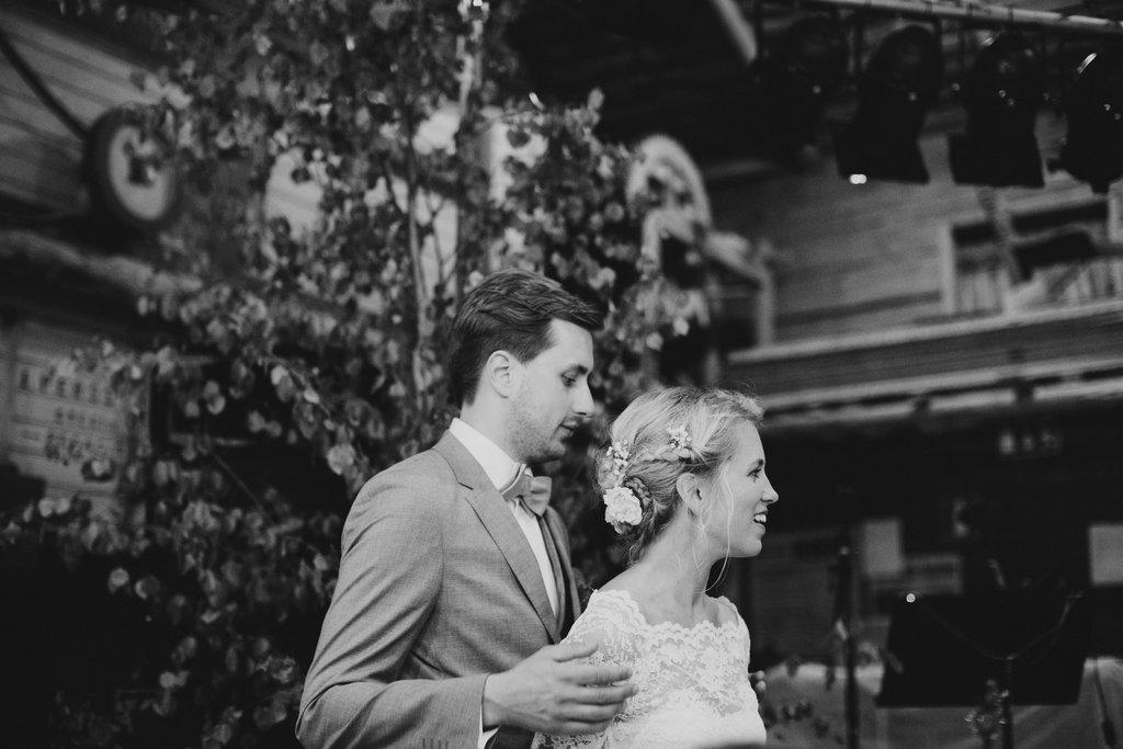 140607_wedding_emelie_gustav_pp-1342.jpg