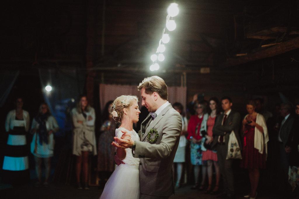 140607_wedding_emelie_gustav_pp-1388.jpg