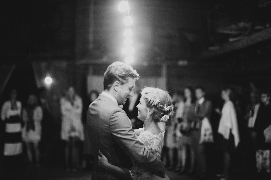 140607_wedding_emelie_gustav_pp-1391.jpg