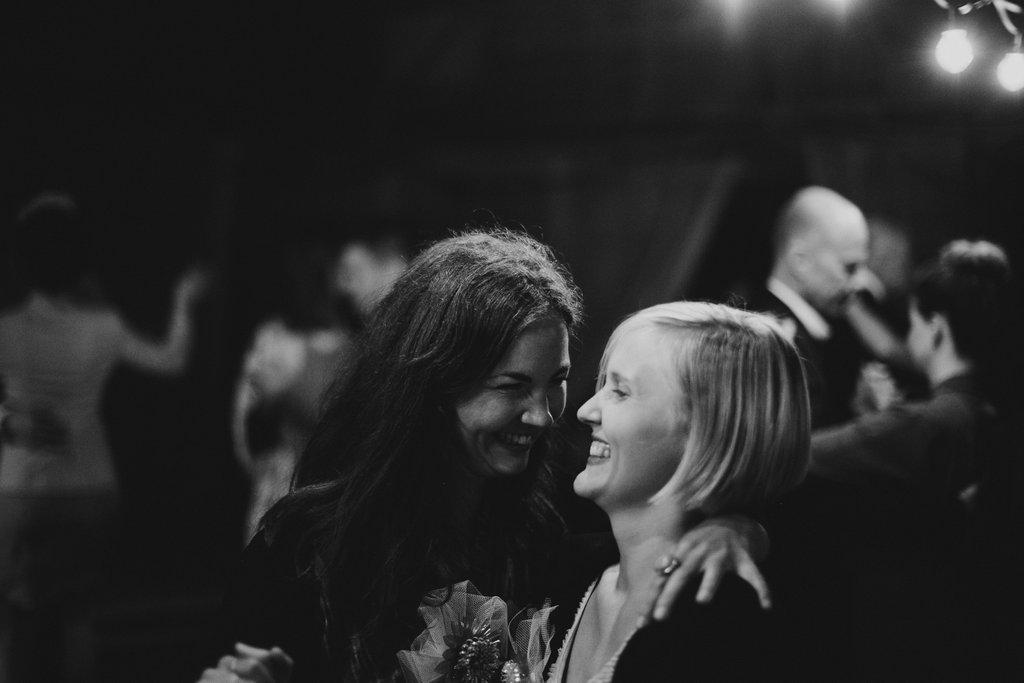 140607_wedding_emelie_gustav_pp-1402.jpg